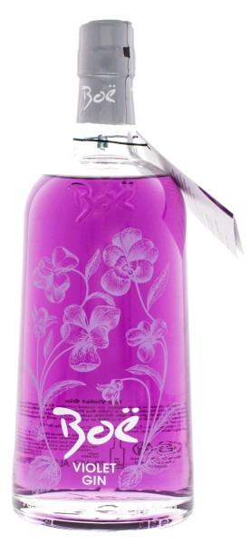 Boë Violet Gin 0,7L 41,5%