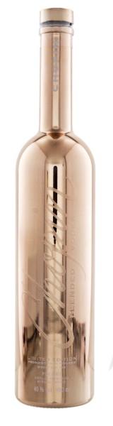 Chopin Blended Vodka Copper 0,7L 40%