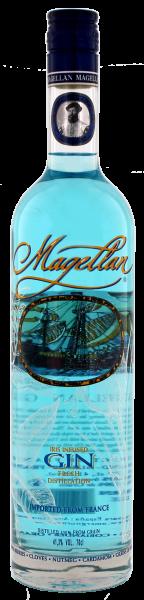 Magellan Blue Gin
